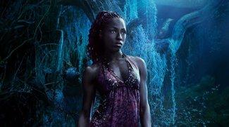 Hannibal Staffel 3: True Blood Alumni Rutina Wesley ist dabei