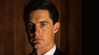 Twin Peaks Staffel 3: Kyle MacLachlan ist dabei