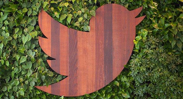 Twitter: Jetzt mit Gruppen-Chats und Video-Sharing