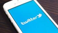 Twitter verliert aktive Benutzer: iOS 8 und iPhone 6 sind schuld