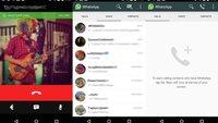 WhatsApp Calls: Telefonie-Funktion mit Root-Rechten aktivieren [Video-Anleitung]
