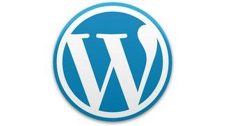 WordPress für Android: Update bringt Material Design und mehr