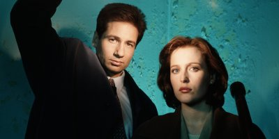 X-Files-Reboot-David-Duchovny-and-Gillian-Anderson