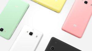 Xiaomi Redmi 2: Spezifikationen, Bilder und mehr