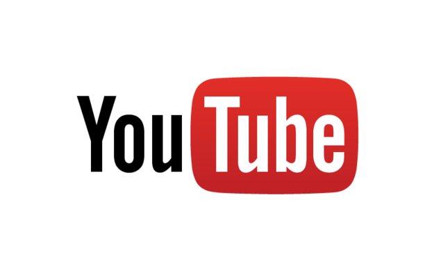 YouTube bald mit Unterstützung für 360 Grad-Videos