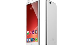 ZTE Blade S6 4G LTE: Mittelklasse-Smartphone für Deutschland angekündigt
