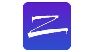 ZERO Launcher: Schnelle und hübsche Homescreen-Alternative für Android
