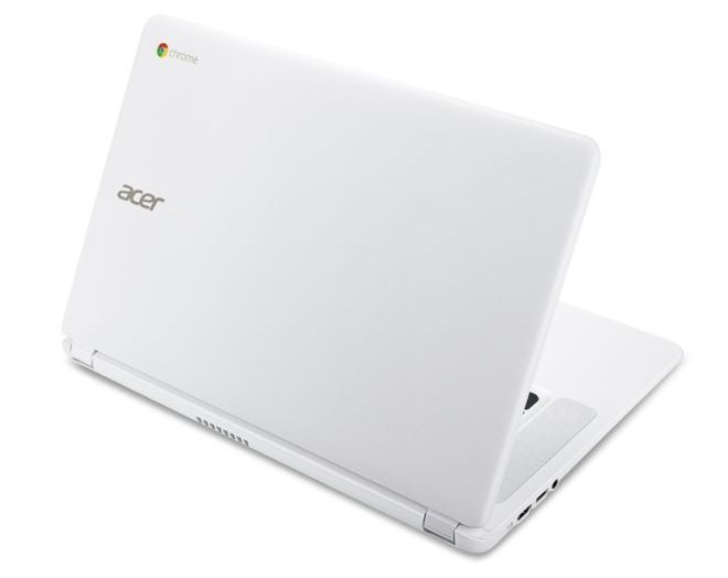 acer-chromebook-15-back