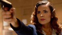 Agent Carter Staffel 2, Folge 10: Das Finale im Live-Stream & im TV