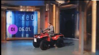 Akte 2015: 20 Jahre-Spezial im Live-Stream und TV heute mit Joko und Klaas