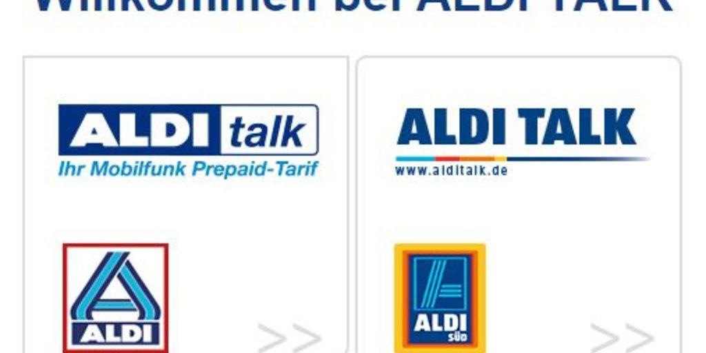 Aldi Talk Sim Karte Kaufen.Aldi Talk Nano Sim Bestellen Oder Tauschen So Gehts