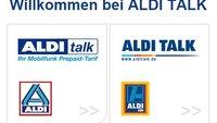 Aldi Talk Nano-SIM bestellen oder tauschen – so gehts