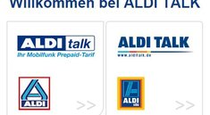 Aldi Talk Süd & Aldi Talk Nord: Welche Unterschiede gibt es?