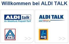 Welches Netz nutzt Aldi Talk?...
