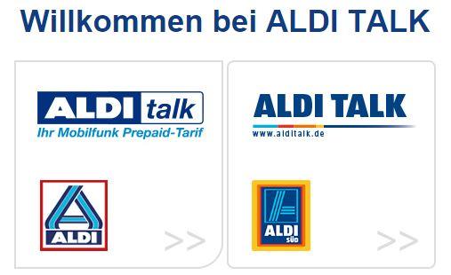 aldi talk micro sim karte bestellen Aldi Talk Nano SIM bestellen oder tauschen – so gehts