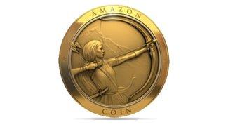 Amazon Coins: Was ist das und wie kann man sie verdienen?