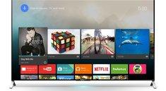 Android-TV: So findet ihr die besten Apps