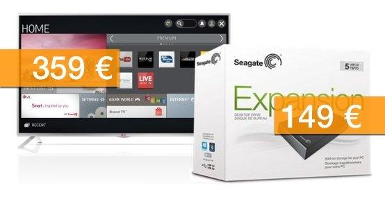 im online shop von saturn iphone 6 plus mit 64 gb f r nur. Black Bedroom Furniture Sets. Home Design Ideas