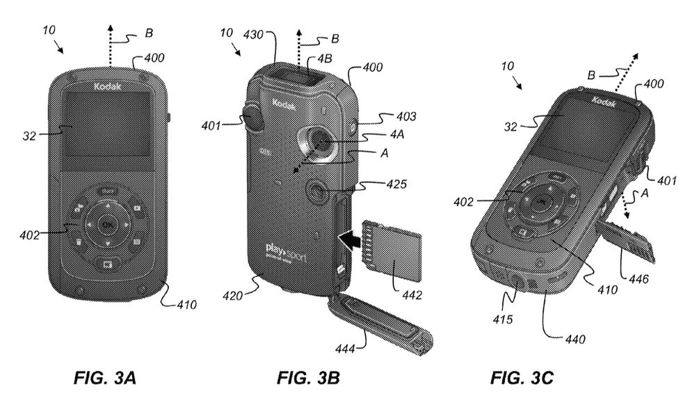 apple-kodak-patent