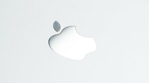 Mehrere Klauseln der Apple-Garantie in Deutschland unzulässig