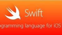 Swift: Stanford-Kurs für Apples Programmiersprache bei iTunes U