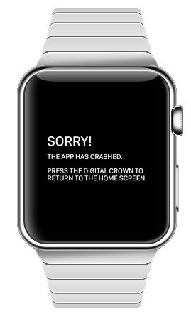 apple-watch-app-abgestuerzt
