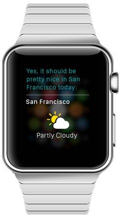 apple-watch-wetter