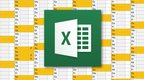Arbeitszeiterfassung in Excel und OpenOffice Download