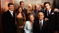 Arrested Development: Netflix-Boss macht Hoffnung auf Staffel 5
