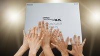New 3DS: Wie fair ist das Botschafter-System für früheren Zugang? (Kolumne)