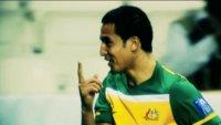 Asien Cup 2015: Live-Stream, Spielplan, TV-Termine bei Eurosport, Kader