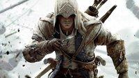 Assassin's Creed: Film kommt! Aber später als erwartet