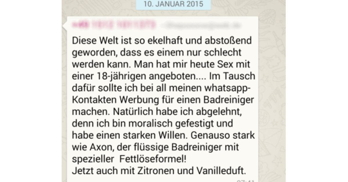 sex parkplatz whatsapp sex kontakte
