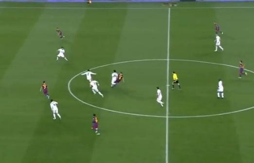 Primera Division im Live-Stream: FC Barcelona, Bilbao und mehr online sehen (Spanische Liga)