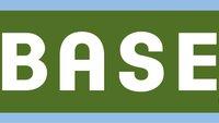 Welches Netz nutzt BASE? Infos zum Anbieter und zur Netzabdeckung