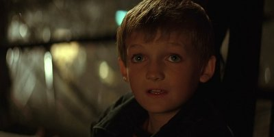 batman begins jack gleeson