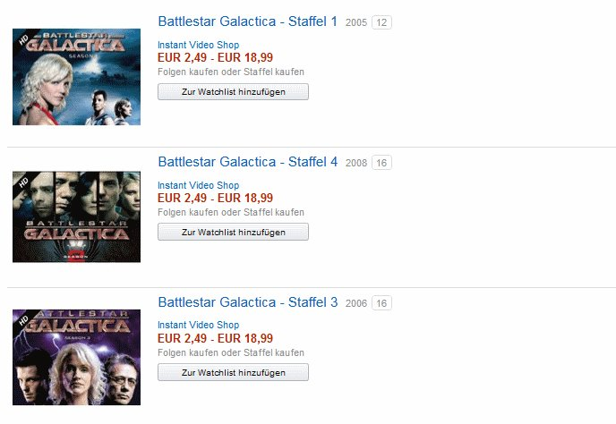 battlestar-galactica-amazon-instant-video