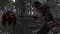 Red Dead Redemption 2: Bekommt Undead Nightmare eine Fortsetzung?