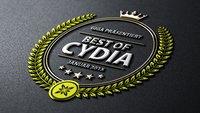 Cydia: Top 10 Jailbreak-Tweaks für iOS 8 im Januar 2015