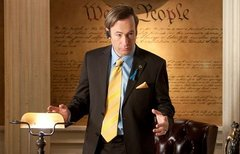 Better Call Saul – Stream:...