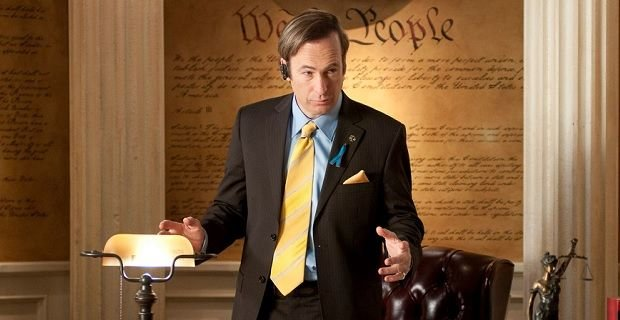 Better Call Saul - Stream: Staffel 1 kostenlos online schauen