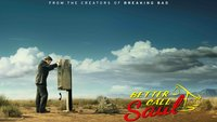 Better Call Saul: Episoden-Beschreibungen & neue Szenen im Featurette