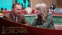 Birdman: Oscar-Kandidat räumt bei den Producers Guild Awards ab