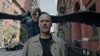 Wann kommt Birdman auf DVD und Blu-ray? Gewinner-Film der Oscars 2015 kaufen