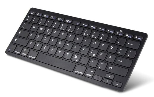 bluetooth-tastatur_2