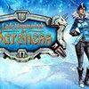 Borderlands - The Pre-Sequel: DLC mit neuer Klasse und Borderlands 3? *Update mit Trailer*