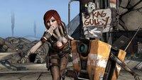 Borderlands: The Handsome Collection für PS4 und Xbox One angekündigt
