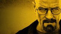 Breaking Bad: Gibt es eine Staffel 6? Alle Infos & Gerüchte zu potentieller neuer Season