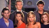 Was wurde aus... dem Cast von Buffy - Im Bann der Dämonen?