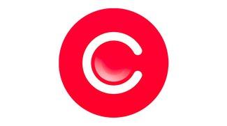 Camu: Kamera- und Bildbearbeitungs-App jetzt auch für Android